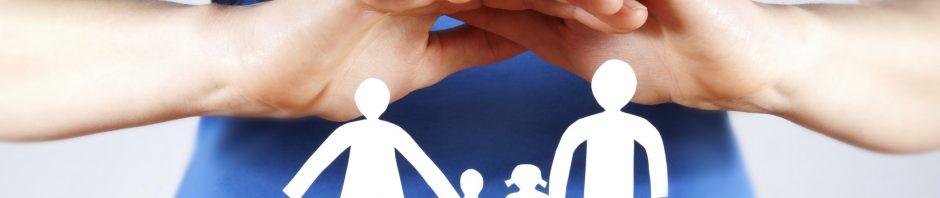 Alasan Memiliki Asuransi Kesehatan Sangat Penting