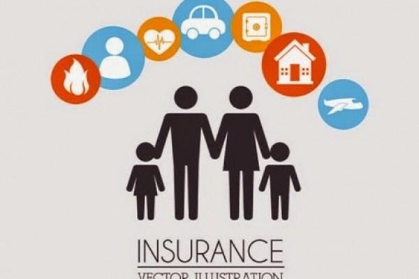 Jenis-jenis Asuransi Yang Perlu Diketahui