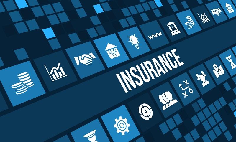 Jenis Asuransi Yang Harus Dipilih