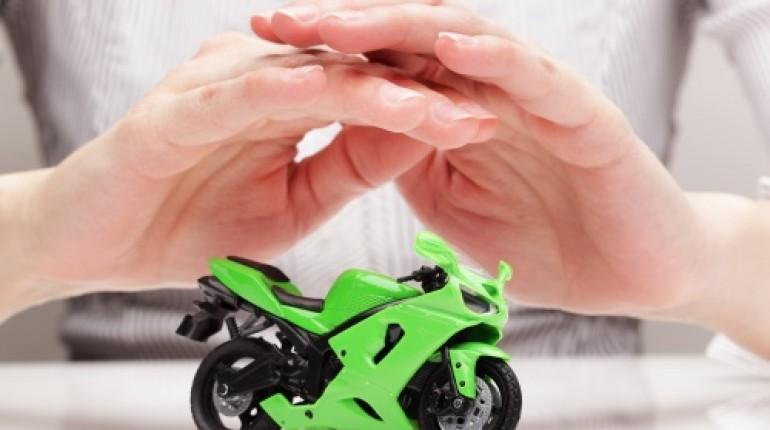 Hal Yang Perlu Diketahui Sebelum Asuransi Sepeda Motor